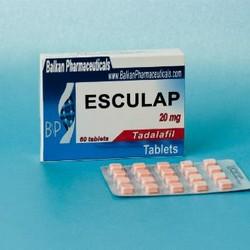 Esculap