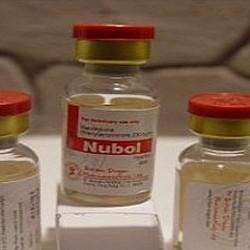 Nubol