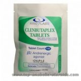 Clenbutaplex