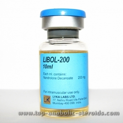 Buy Nandrolone Decanoate - Nandrolone Decanoate For Sale