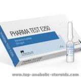 Pharma Test E