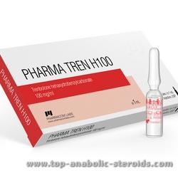 Pharma Tren H