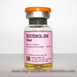 Testenol