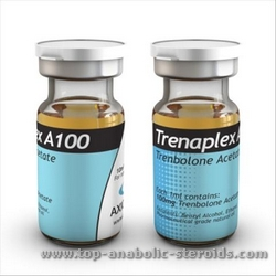 Trenaplex A