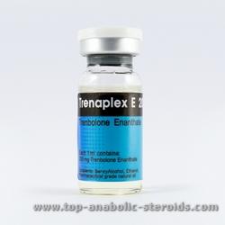 Trenaplex E